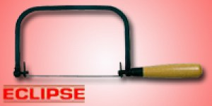 /70-CP1ND-coping-saw