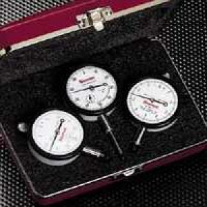 /Dial-Indicator-Sets