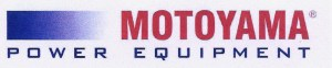 /Motoyama-Power-Equipment-logo