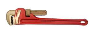 /Pipe-Wrench