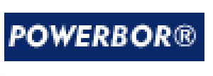 /Powerbor-logo