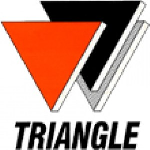 /TriangleLogo