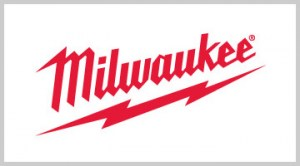 /milwaukee_logo