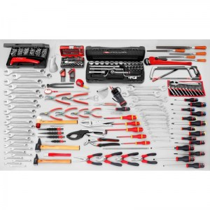 facom-2074m140a-202pc-mechanical-tool-set-chest