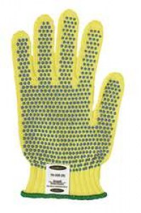 /70-330-9-Cut-Resistant-Glove-2RA77_AS01