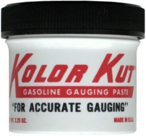 /KOLOR_KUT_GASOLINE_GAUGING_PASTE