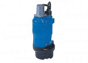 /KTZ21-5-heavy-duty-site-drainage-pump