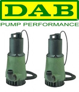 dab-nova-600-mna-submersible-pump-16000ltr-hour
